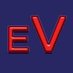 EV! Ненужность или необходимость?