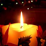 2013 рождественская ночь.