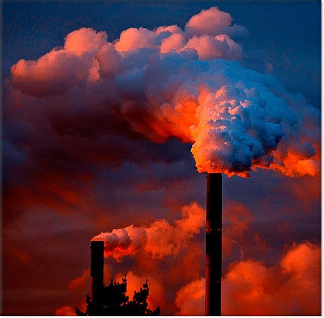 О неприятной правде и исследованиях учёных. О загрязнённых мегаполисах, токсинах, шлаках и ядах. Об экологическом загрязнении.